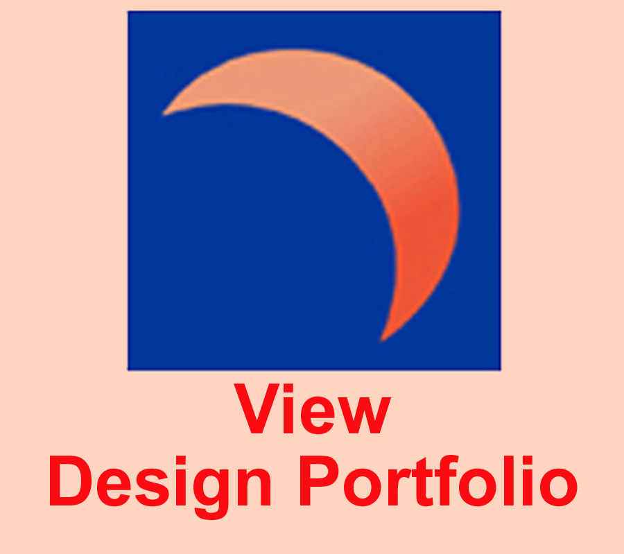 viewdesign